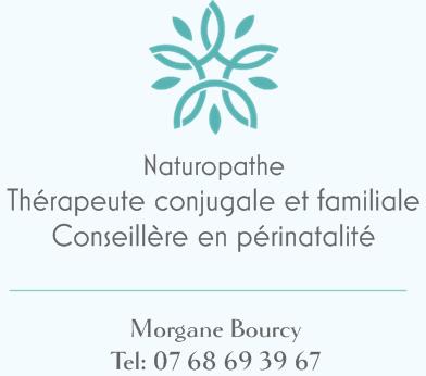 Votre naturopathe dans la région d'Alès (Gard)
