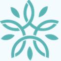 Naturopathe, thérapeute conjugale, doula à Alès, Les Mages